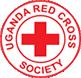 Uganda Redcross Society